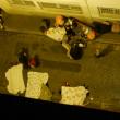 Isis, cellule dormienti in Italia e Germania: allerta Usa