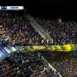 YOUTUBE Tevez, coast to coast e gol: Bombonera impazzisce 03