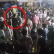 YOUTUBE Thailandia: turisti scozzesi pestati senza motivo
