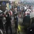 YOUTUBE Thailandia: turisti scozzesi pestati senza motivo3