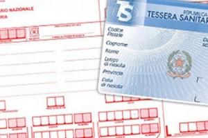 Esenzione ticket sanitario, ecco come richiederlo in Liguria