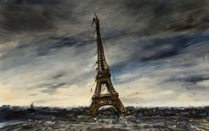 Come sopravvivere ad un disastro globale: cinque consigli