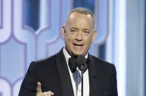 Tom Hanks, dopo diabete problemi a prostata. Peso e dieta...