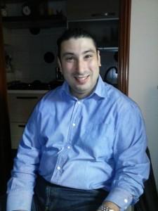 Tony Tombolesi morto in incidente stradale a Jesi