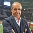 Torino-Atalanta streaming diretta Serie A_1