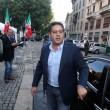 Giovanni Toti: parte da Genova la lunga marcia della destra?