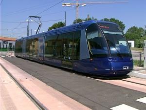 Padova, rissa sul tram tra due rom e una moldava