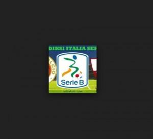 Trapani-Ascoli, streaming-diretta tv: dove vedere Serie B
