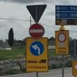 Puglia, la Strada dei Trulli sprofonda nei liquami fognari