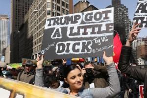 Trump e Clinton sbancano New York: nomination a un passo