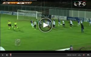 Tuttocuoio-Prato Sportube: streaming diretta live