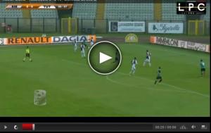 Tuttocuoio-Siena Sportube: streaming diretta live