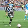 Udinese-Napoli 3-1: diretta live Serie A FOTO