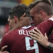 Udinese-Torino 1-5: foto, highlights, pagelle. Martinez..._4