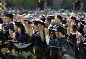 Studenti Usa strozzati dai debiti: ti laurei e devi 35mila $