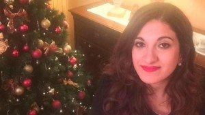 Valentina Tarallo uccisa a sprangate a Ginevra