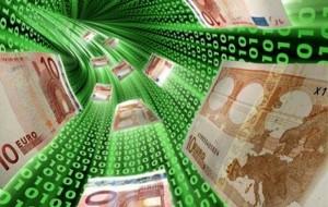 Venetex, nasce moneta virtuale degli imprenditori veneti