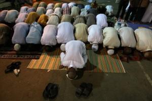 Veneto, sì a legge anti-moschee: funzioni solo in italiano