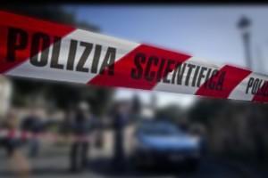 Franca Ranghino, 81 anni, trovata morta in casa a Vercelli