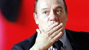 Carlo Verdone e Valentino nei Panama Papers