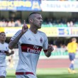 Verona-Milan 2-1: foto-pagelle-highlights, Siligardi gol_6