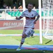 Verona-Milan 2-1: foto-pagelle-highlights, Siligardi gol_8