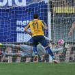 Verona-Milan 2-1: foto-pagelle-highlights, Siligardi gol_9