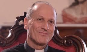 """Cassino, vescovo indagato. Accusa: """"Molestie a seminaristi"""""""