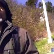 YouTube: bodycam su poliziotto che spara a un uomo4
