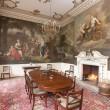 Nelson 200 anni dopo: la villa in vendita per € 16 milioni 3