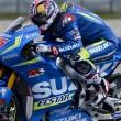 MotoGp: Maverick Vinales alla Yamaha con Valentino Rossi?