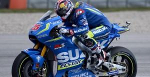 Guarda la versione ingrandita di MotoGp: Maverick Vinales alla Yamaha con Valentino Rossi?