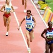 Vincenza Sicari, maratoneta immobilizzata da malattia ignota 5