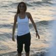 Vincenza Sicari, maratoneta immobilizzata da malattia ignota 6