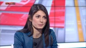 """Beppe Grillo dice: """"O Roma o morte"""", Turani spiega perché"""