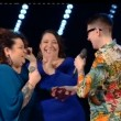 The Voice of Italy, la proposta di matrimonio gay VIDEO