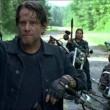 YOUTUBE The Walking Dead 6, chi muore nell'ultima puntata? 04