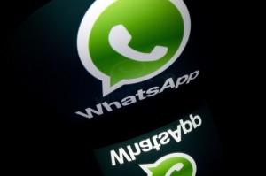 Whatsapp, altre 6 novità su Android e iOs. Ma...