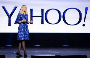 Daily Mail vuol comprare Yahoo! Verizon e Google interessate