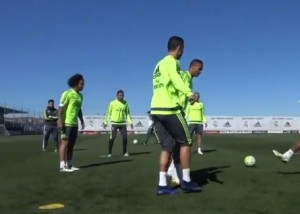 YouTube, Cristiano Ronaldo rende torello impossibile