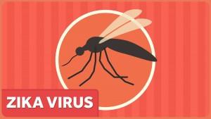 Zika preoccupa più del previsto. L'allarme degli esperti Usa