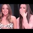 YOUTUBE Reality show vietato ai minori: il trailer 02