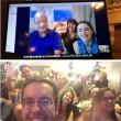 Fratelli separati da Shoah si ritrovano 77 anni dopo su Skype 01