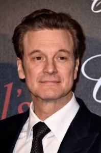 Colin Firth troppo magro, fan preoccupati. Ma dietro...