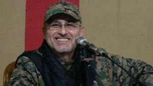 """Hezbollah, u****o capo militare. """"Colpito da raid israeliano"""""""