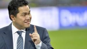 Inter diventa cinese: al Suning il 70%. A fine giugno si...