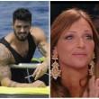 Tara Gabrieletto incinta di Cristian Gallella? Sull'Isola...