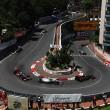 F1 GP Montecarlo, dove vederlo in diretta tv e streaming