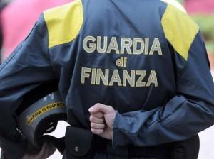 Bergamo, evade il fisco e chiede il sussidio: denunciato