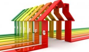 Guarda la versione ingrandita di Casa salva-energia: riducono sprechi, razionalizzano consumi
